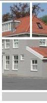 Renovatie verbouw aanbouw rijksmonument te Delft