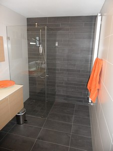 avanderploeg - Badkamer Toilet - Badkamer en toilet te Alphen aan ...