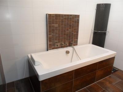avanderploeg - Badkamer Toilet - Renovatie badkamer te Alphen aan ...